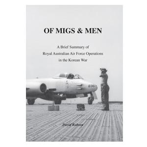 Of Migs & Men