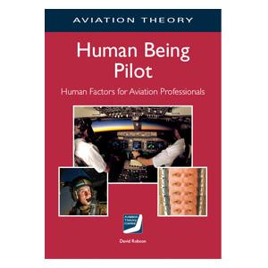 Human Being Pilot
