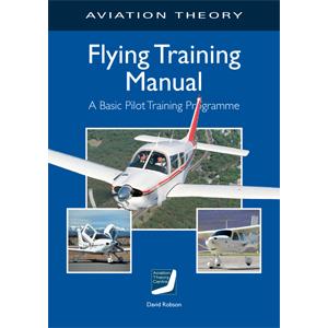 basic aeronautical knowledge bak an aviation theory centre manual